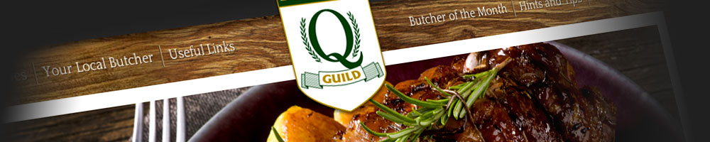Q Guild Butchers