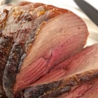 Matured Beef